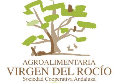AGROALMIENTARIA VIRGEN DEL ROCÍO