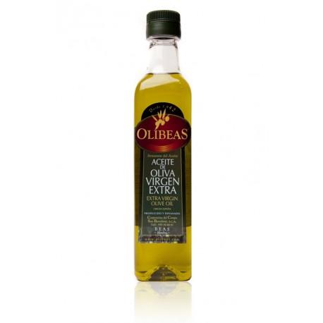 botella-de-500-ml-irrellenable-de-aceite-de-oliva-virgen-extra