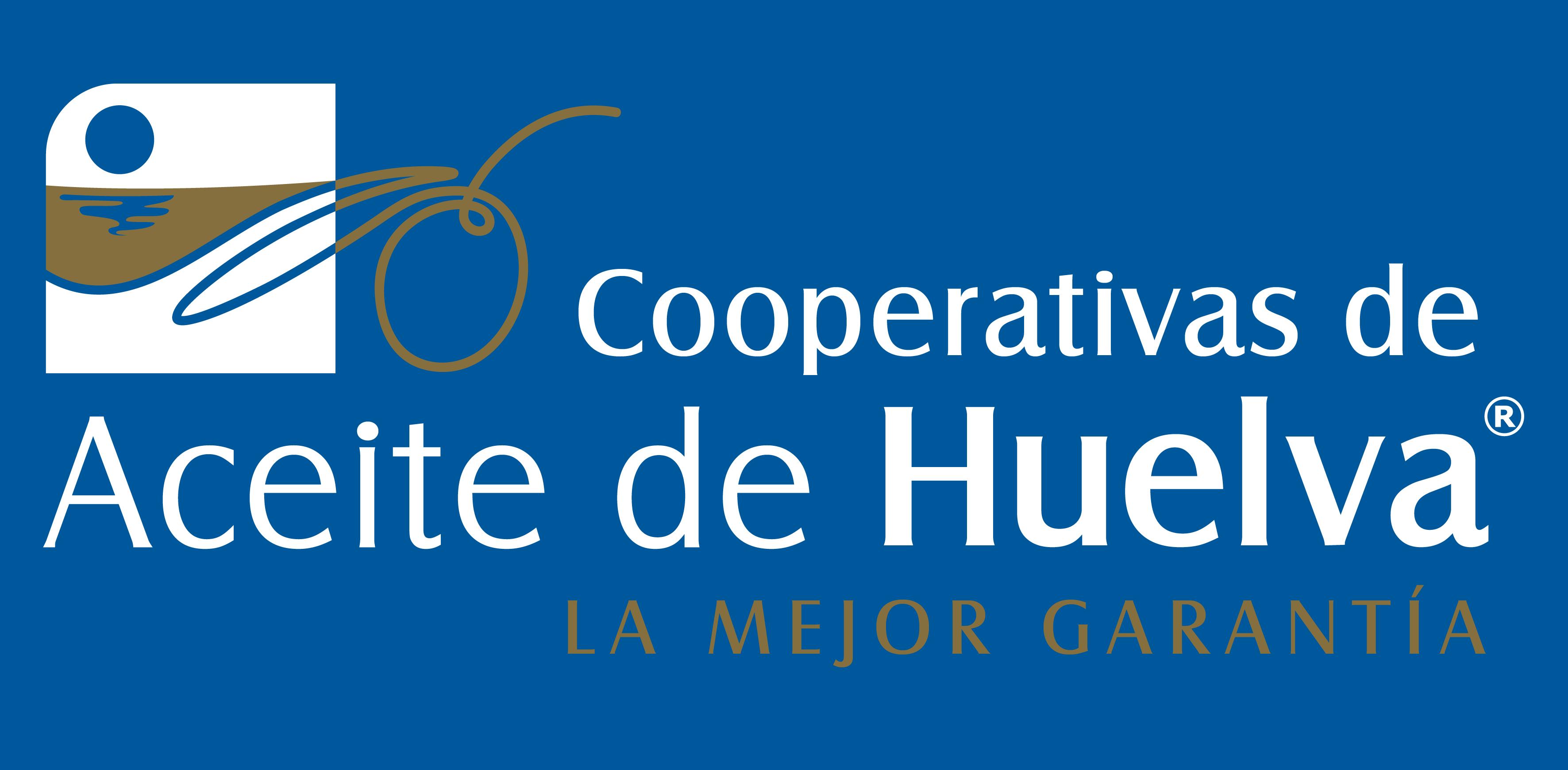 Aceite de Huelva