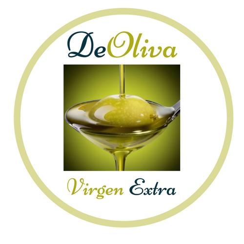 De Oliva Virgen Extra 🍓la mejor herramienta de cocina a un click